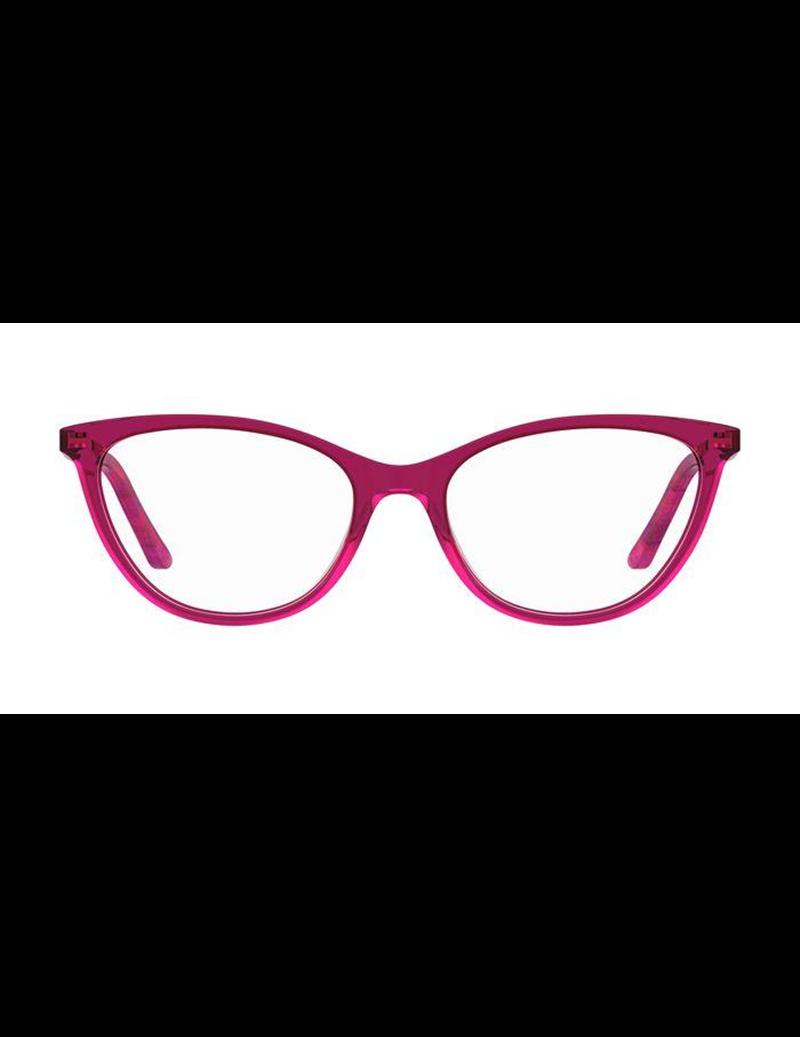Occhiale da vista Seventh Street modello S 319 colore 35J/16 PINK