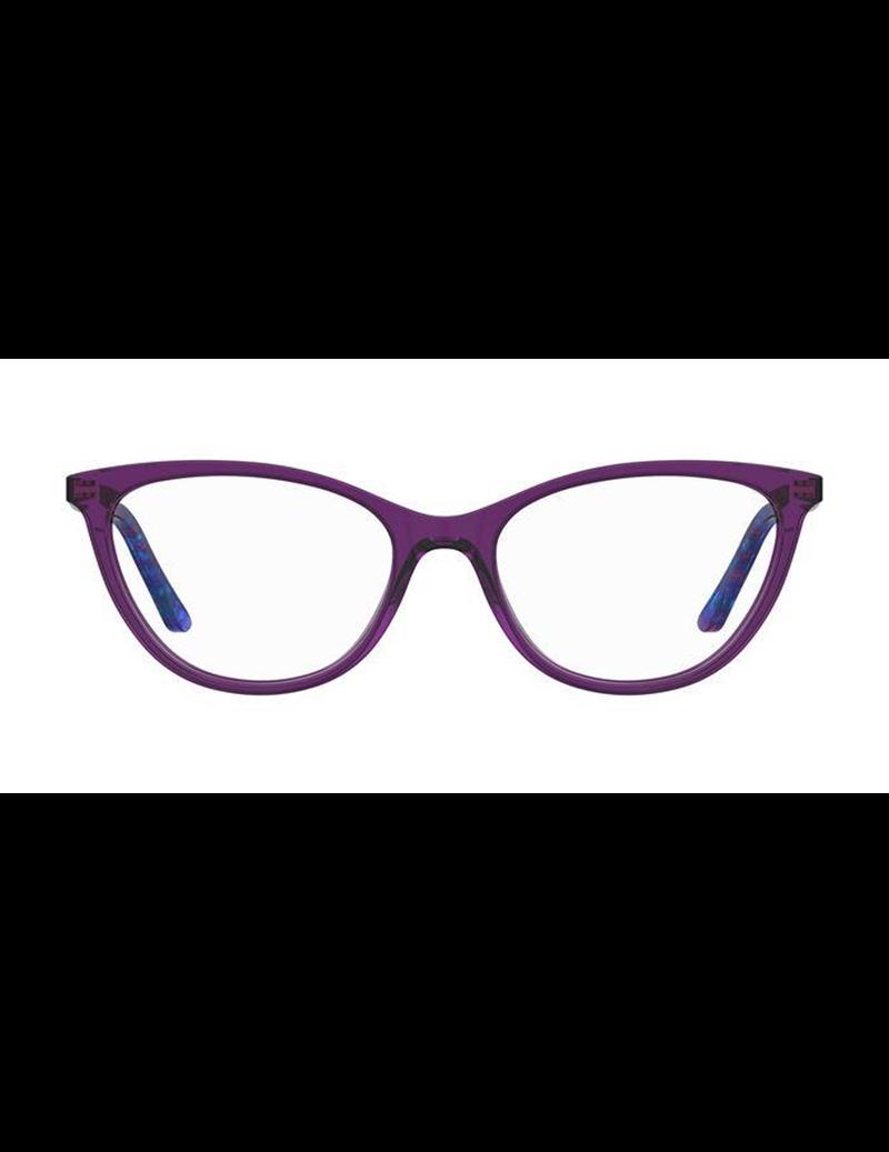 Occhiale da vista Seventh Street modello S 319 colore B3V/16 VIOLET