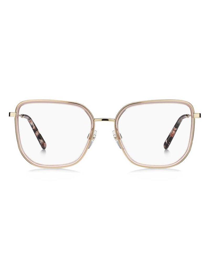 Occhiale da vista Marc Jacobs modello Marc 537 colore FWM/17 NUDE