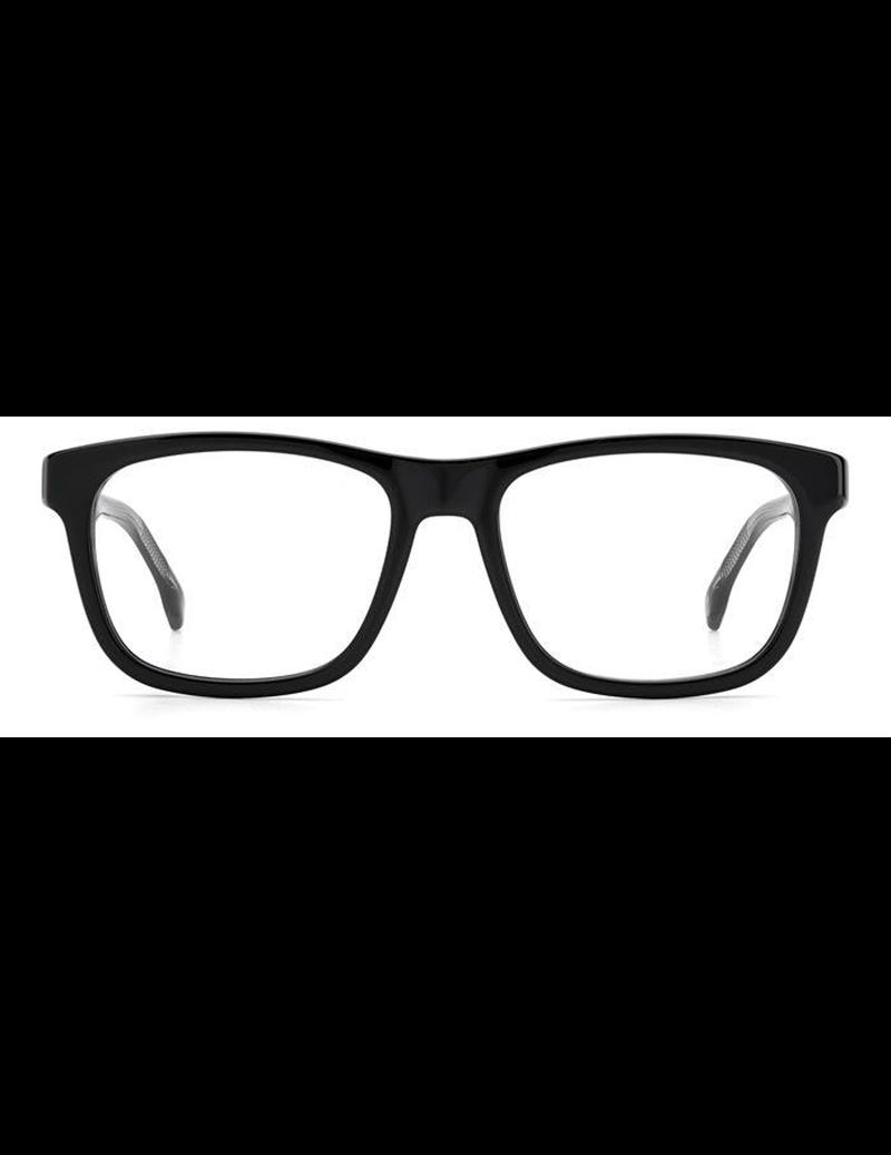 Occhiale da vista Carrera modello Carrera 249 colore 807/18 BLACK