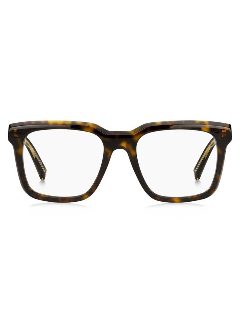 Occhiale da vista Givenchy modello Gv 0123 colore 086/19 HAVANA