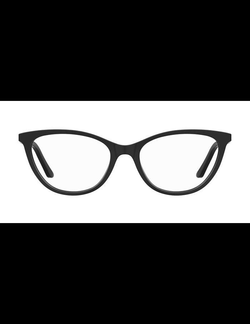 Occhiale da vista Seventh Street modello S 319 colore 807/16 BLACK