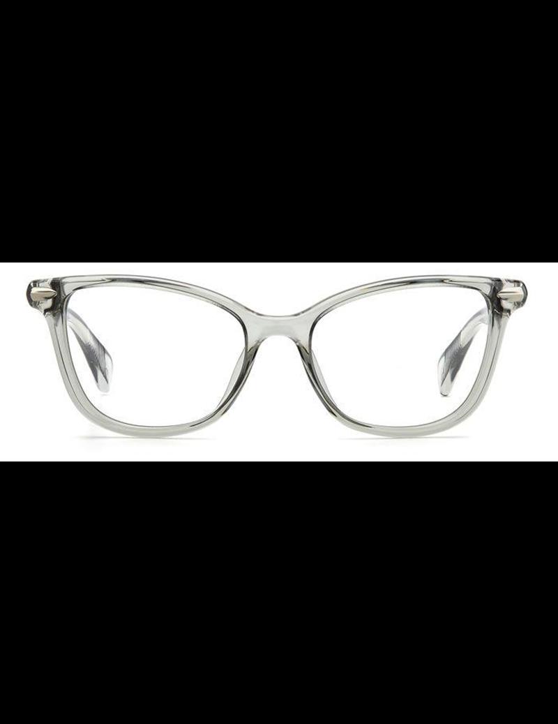 Occhiale da vista Rag & Bone modello Rnb3044 colore KB7/18 GREY