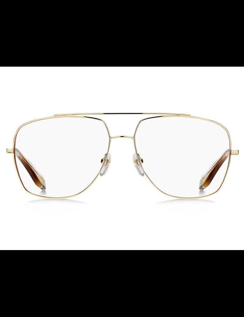 Occhiale da vista Marc Jacobs modello Marc 271 colore J5G/14 GOLD