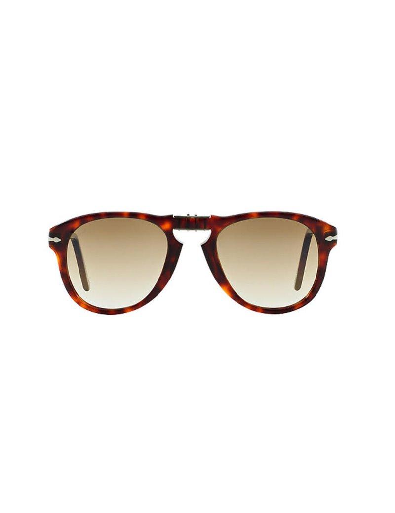 Occhiali da sole Persol modello 0714 SOLE colore 24/51