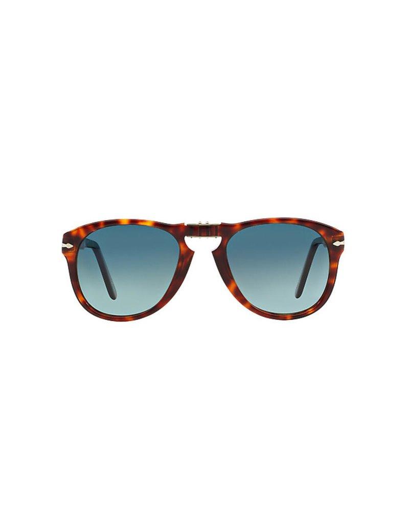Occhiali da sole Persol modello 0714 SOLE colore 24/S3