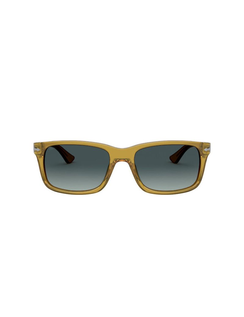 Occhiali da sole Persol modello 3048S SOLE colore 204/Q8