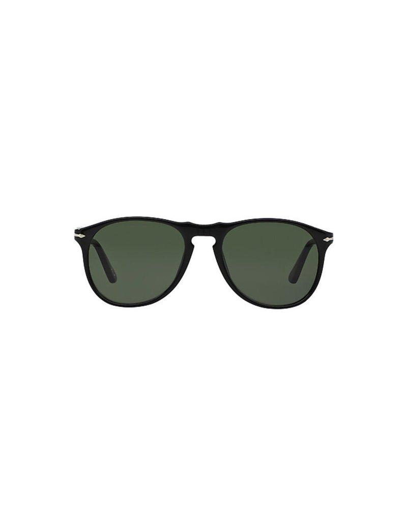 Occhiali da sole Persol modello 9649S SOLE colore 95/31