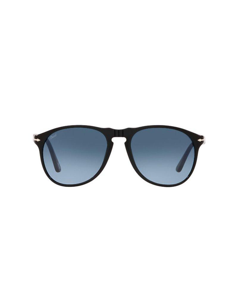 Occhiali da sole Persol modello 9649S SOLE colore 95/Q8