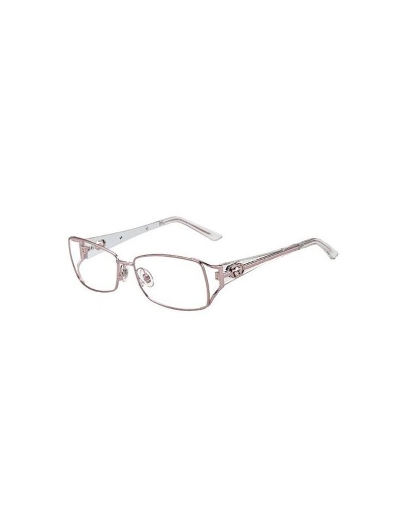 Occhiale da vista Gucci GG 2816