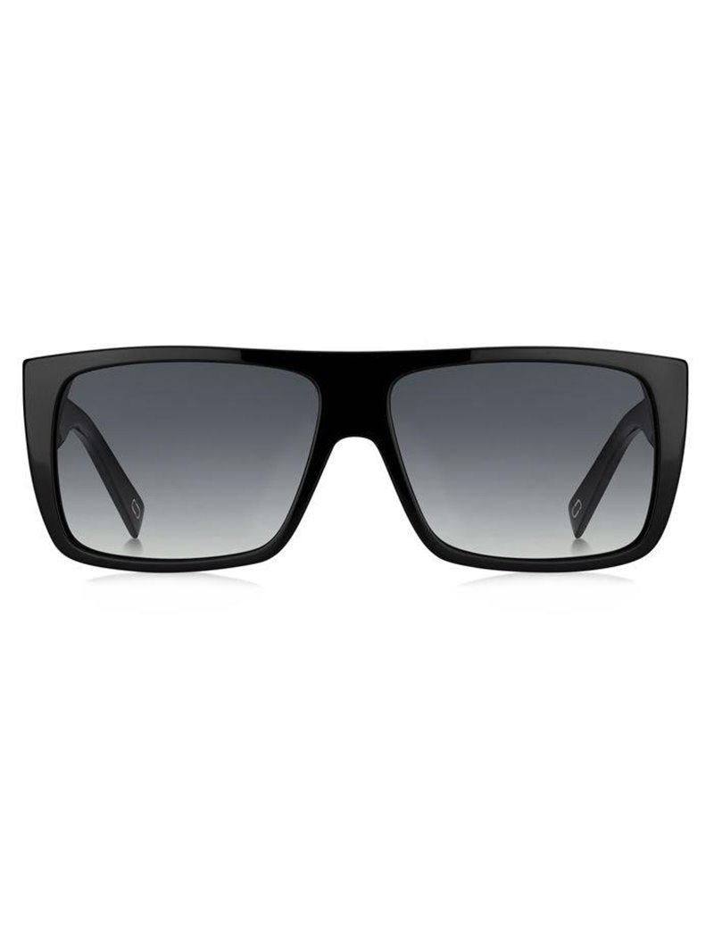 Occhiali da sole Marc Jacobs modello Marc Icon 096/s colore 08A/9O BLACK GREY