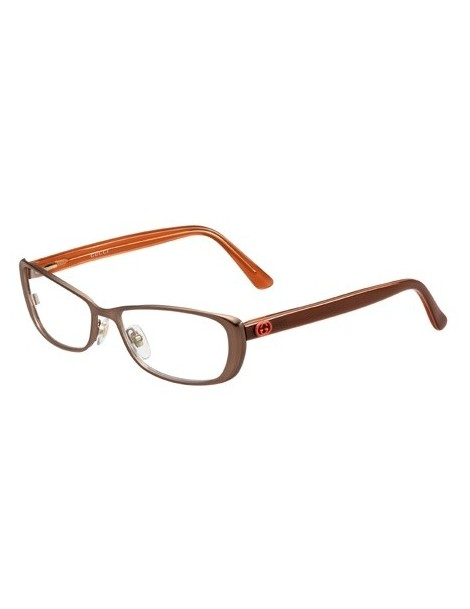 Occhiale da vista Gucci GG 2883