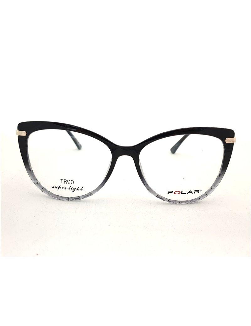 Occhiale da vista Polar modello 7501 colore 53