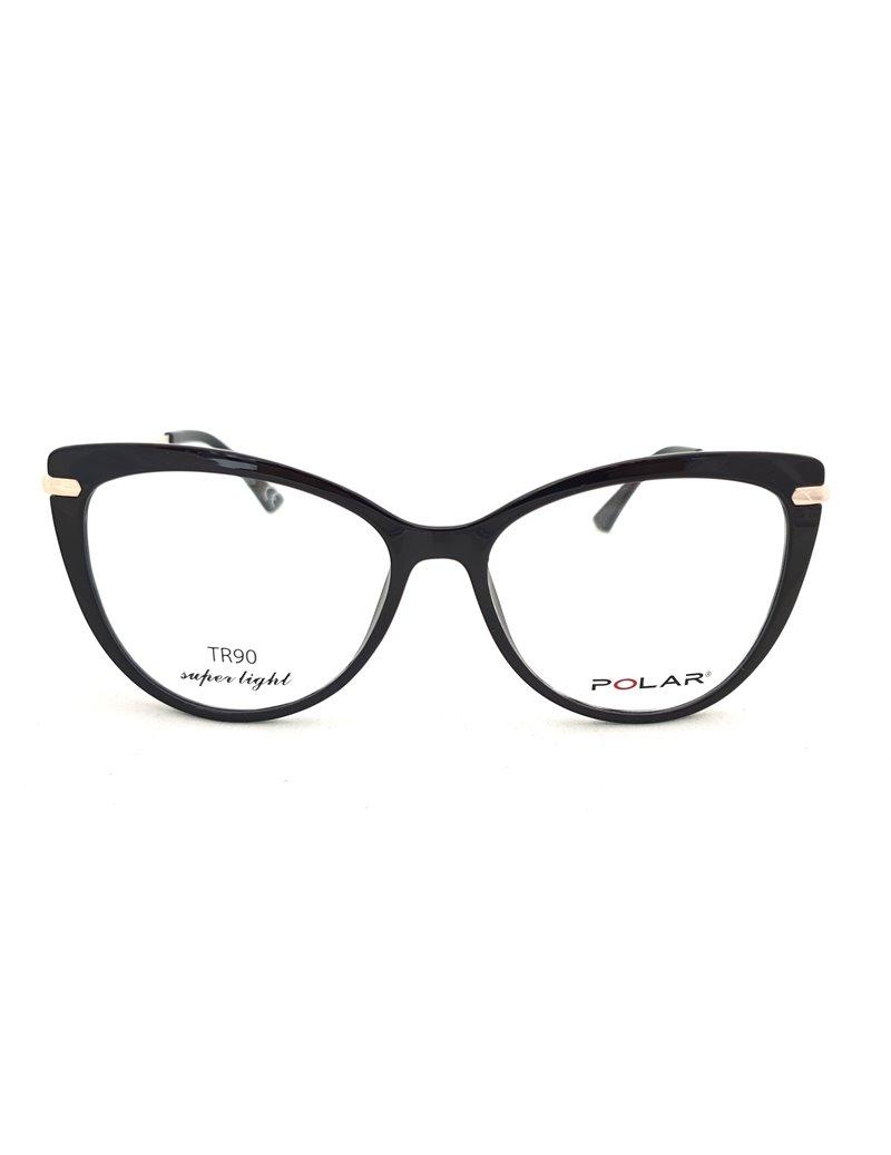 Occhiale da vista Polar modello 7501 colore 77