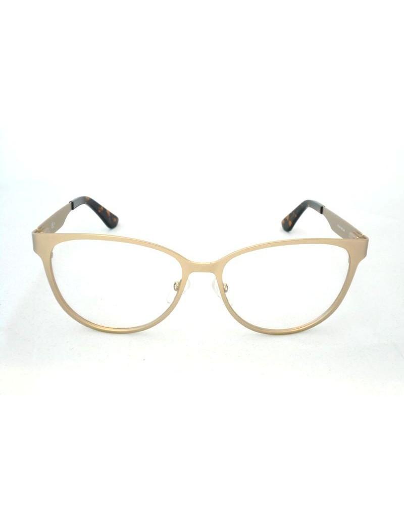 Occhiale da vista Oxydo OX 508 003