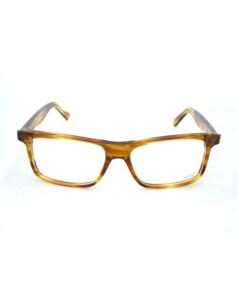 Occhiale da sole Web Eyewear Fleeter WE 104 41J