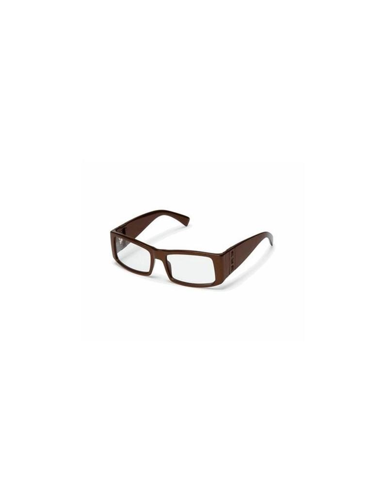 Occhiale da vista John Richmond modello JR060 colore 03
