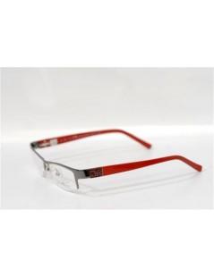 Occhiale da vista John Richmond modello JR084 colore 04