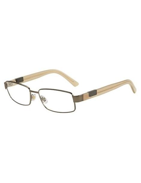 Occhiale da vista Gucci modello Gg 1877 colore QYQ