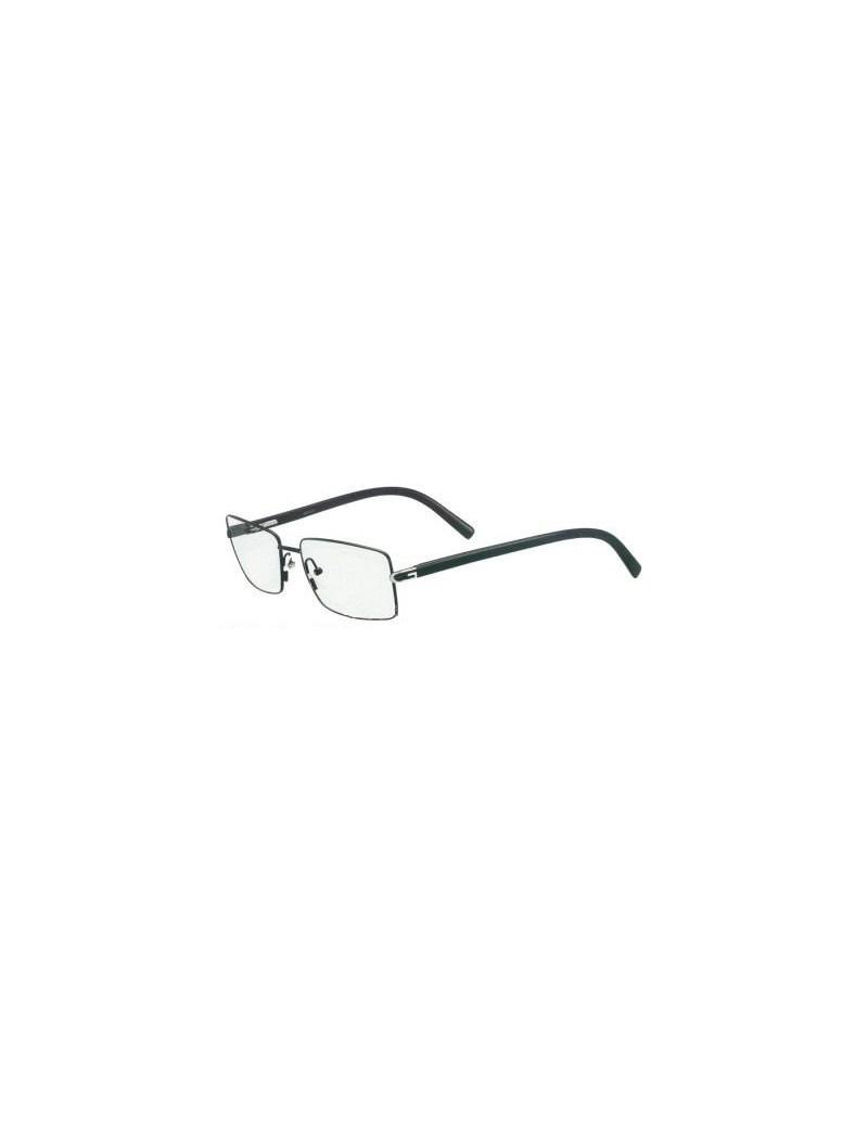 Occhiale da vista Gucci modello Gg 1808 colore Qc2