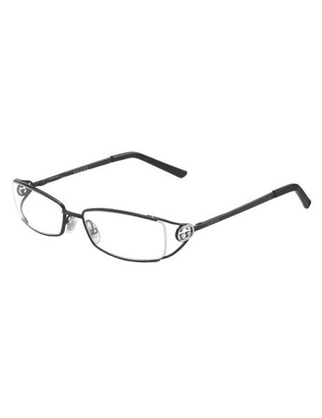 Occhiale da vista Gucci modello Gg 2790 colore Nix