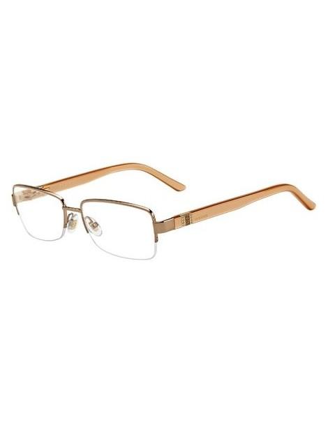 Occhiale da vista Gucci modello Gg 2819 colore VOA