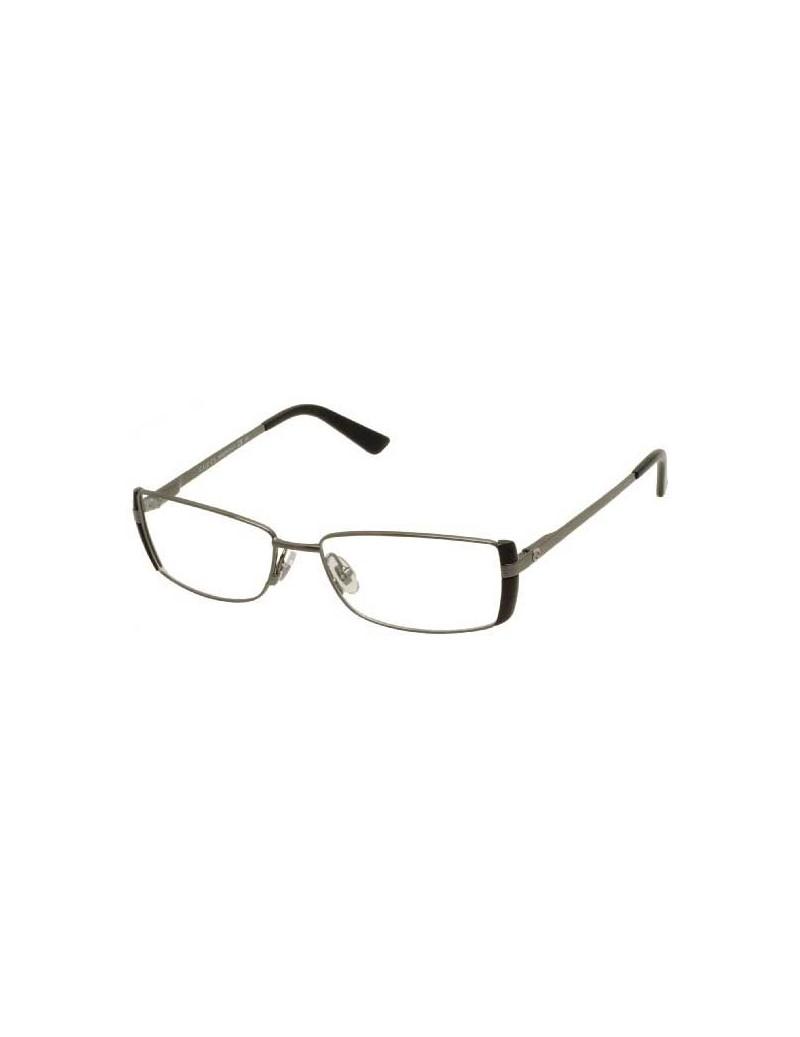 Occhiale da vista Gucci modello Gg 2907 colore KJ1