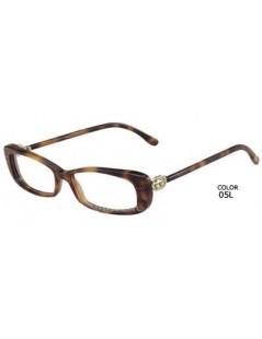 Occhiale da vista Gucci modello Gg 2977 colore 05l