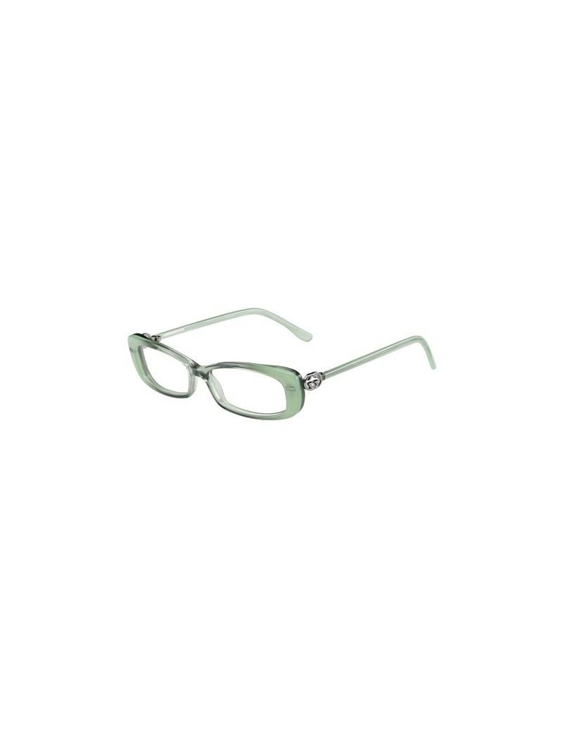 Occhiale da vista Gucci modello Gg 2977 colore Hcz
