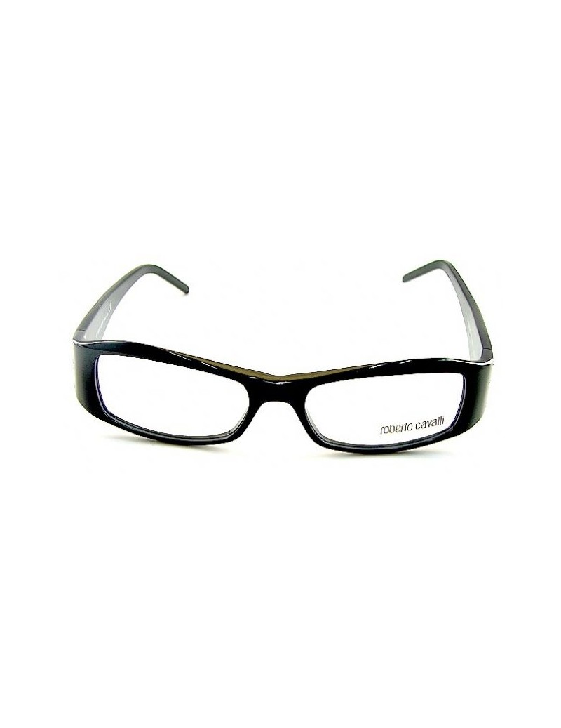 Occhiale da vista Roberto Cavalli modello Rc0200 colore B5