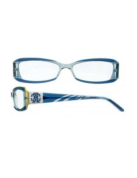 Occhiale da vista Roberto Cavalli modello Rc0261 colore 84