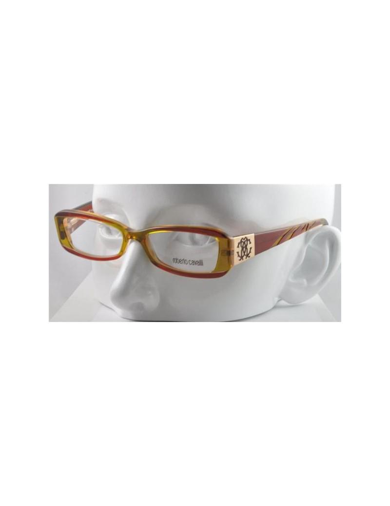 Occhiale da vista Roberto Cavalli modello Rc0261 colore Q83