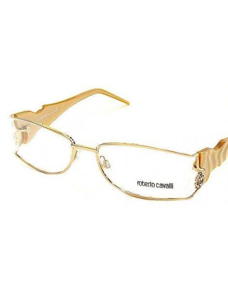 Occhiale da vista Roberto Cavalli modello Rc0277 colore 64