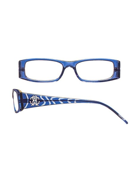 Occhiale da vista Roberto Cavalli modello Rc0278 colore 84