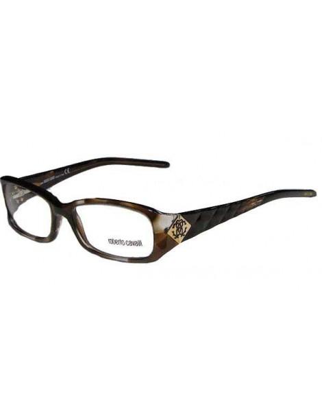 Occhiale da vista Roberto Cavalli modello Rc0283 colore 81