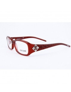 Occhiale da vista Roberto Cavalli modello Rc0283 colore 98