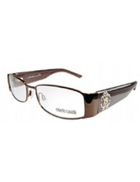 Occhiale da vista Roberto Cavalli modello Rc0340 colore 17