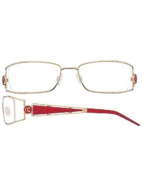 Occhiale da vista Roberto Cavalli modello Rc0342 colore 72