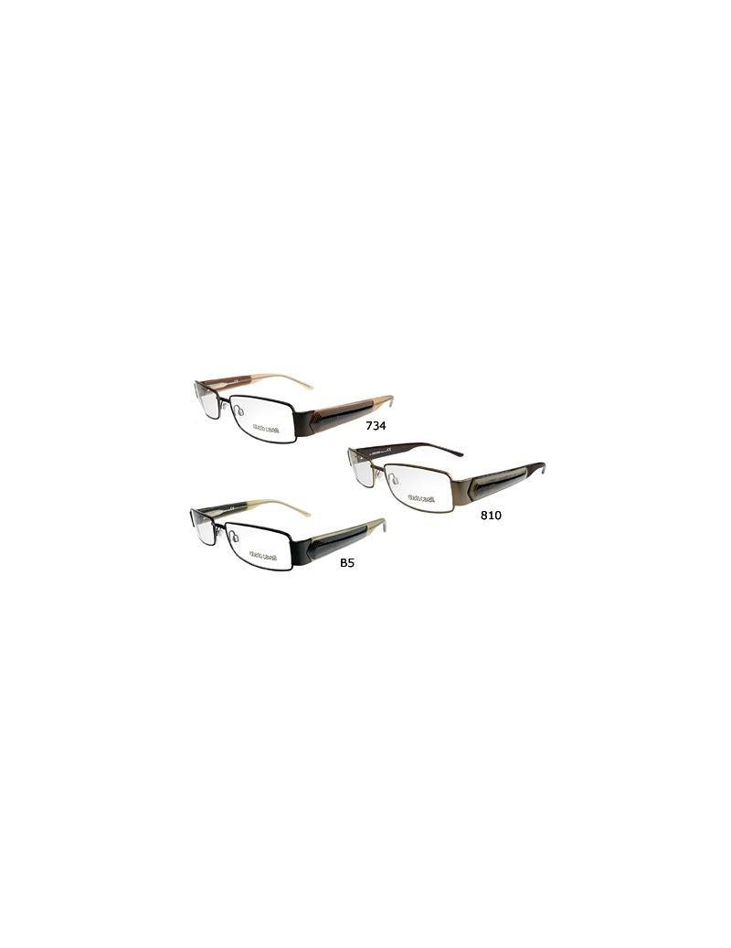 Occhiale da vista Roberto Cavalli modello Rc0354 colore 10