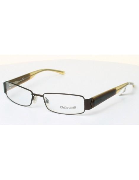 Occhiale da vista Roberto Cavalli modello Rc0354 colore 34