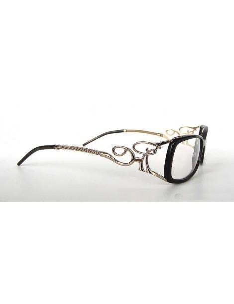 Occhiale da vista Roberto Cavalli modello Rc0412 colore 14