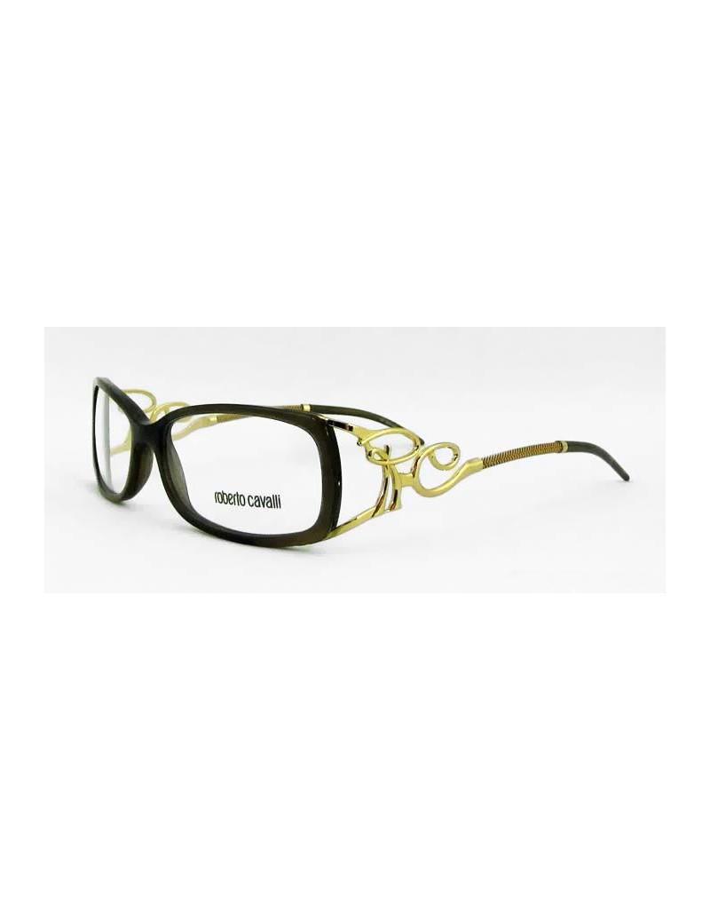 Occhiale da vista Roberto Cavalli modello Rc0412 colore 65