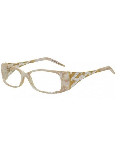 Occhiale da vista Roberto Cavalli modello Rc0420 colore 71