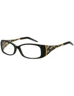 Occhiale da vista Roberto Cavalli modello Rc0420 colore B5