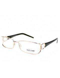 Occhiale da vista Roberto Cavalli modello Rc0546 colore 28