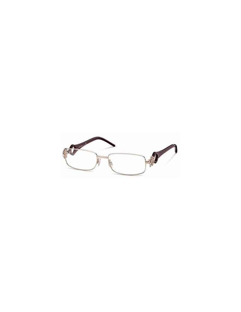 Occhiale da vista Roberto Cavalli modello Rc0550 colore 28