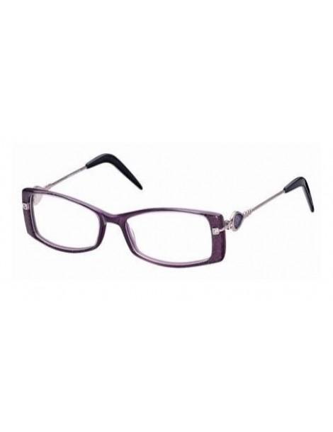 Occhiale da vista Roberto Cavalli modello Rc0636 colore 83