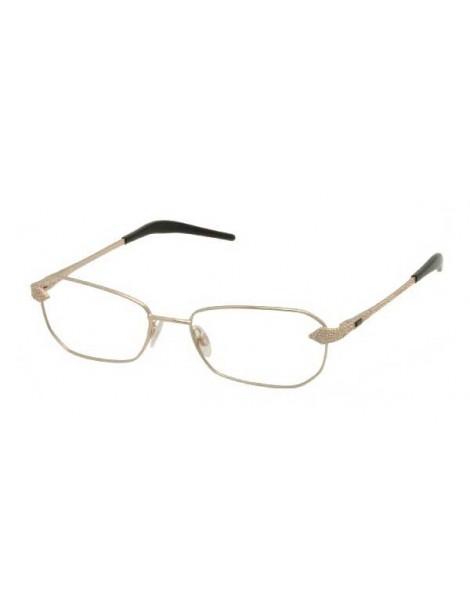 Occhiale da vista Roberto Cavalli modello Rc0643 colore 028