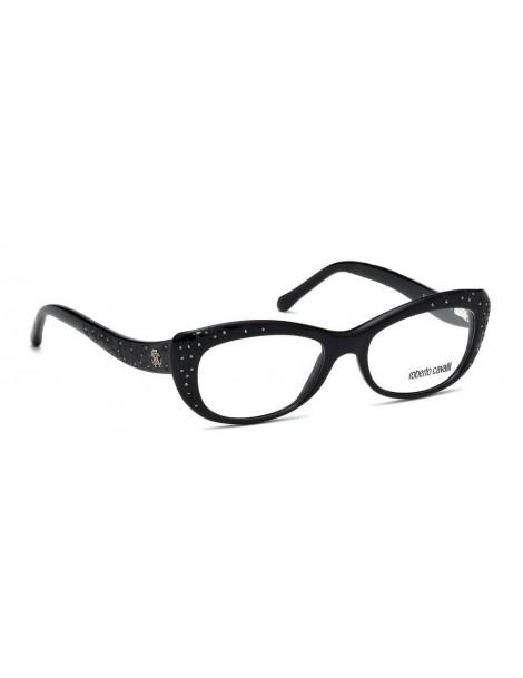 Occhiale da vista Roberto Cavalli modello Rc0767 colore 001