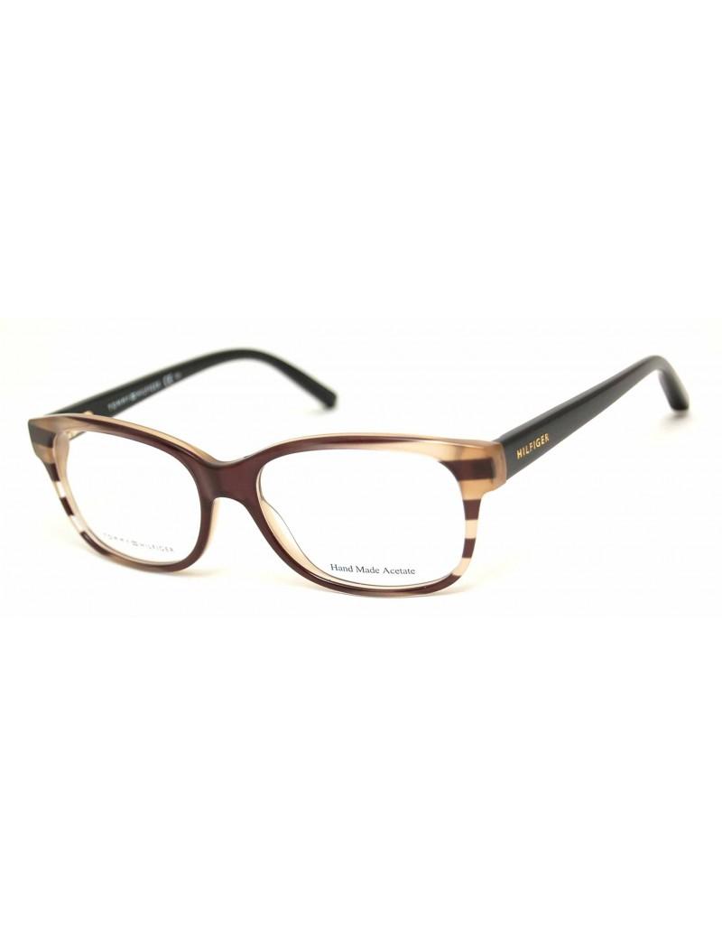 Occhiale da vista Tommy Hilfiger modello Th 1017 colore 88A
